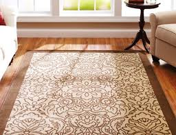 large area rugs within target deboto home design contemporary designs 17