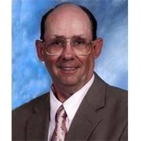 Ken Vaughn Obituary - Visitation & Funeral Information