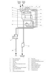 boiler manuals alpha cd13r view manual