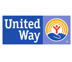 Image result for united way of southwest michigan small logo