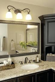 professional makeup light. professional makeup lighting fixtures excellent best light bulbs for bathroom and led with
