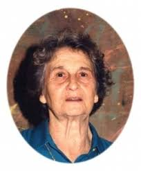 Virgie Mae Smith - Obituary & Service Details