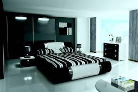 Komplett Schlafzimmer Modern Wohn Ideen Wohn Ideen