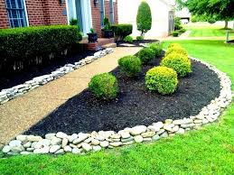 interior rock landscaping ideas. Awesome Stone Landscaping Ideas For Front Yard Interior Crushed Bathroom  Landscape With Interior Rock Landscaping Ideas D