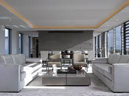 houzz living room furniture. Large Size Of Living Room:houzz Room Furniture Home Interior Design Images Florida Decorating Houzz C