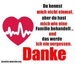 Dankesschreiben Danke Sprüche Text Für Krankenschwestern