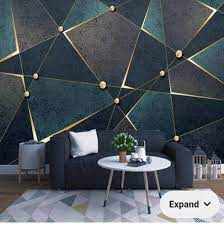 Wall Paper Fixing Services in Hyderabad ...