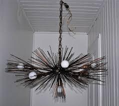 full size of decorating antique sputnik light fixture chrome sputnik light sputnik chandelier dining room sputnik