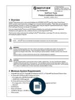 notifier nfs 3030 e operations manual security alarm Notifier Nfs2 3030 Wiring Diagram notifier nfs 3030 e operations manual security alarm electrical engineering Who Makes Notifier NFS2-3030