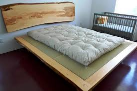 Floor Beds For Adults
