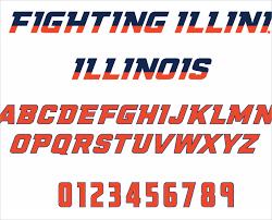 Free Sports Fonts 20 Sports Fonts Ttf Otf Download Design Trends Premium Psd