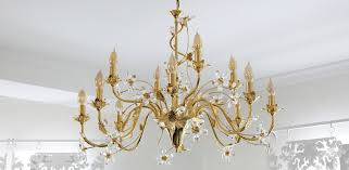 bathroom chandeliers a new trend