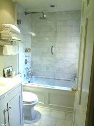 bathtub shower combo design ideas bath and shower combo bathtub shower combo design ideas bathroom tub