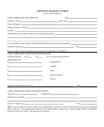 Construction Material Request Form Template Work