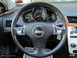 2009 Chevy Malibu | bestluxurycars.us