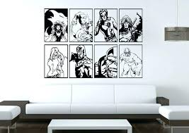 mens living room art wall well suited design wall art stickers bedroom for man s apartment office men mens living room artwork on wall art mens with mens living room art wall well suited design wall art stickers