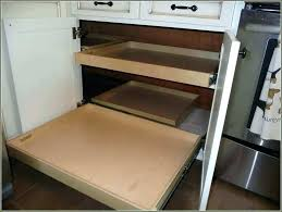 blind cabinet pull out blind corner pull out corner kitchen cabinet blind corner cabinet ideas black