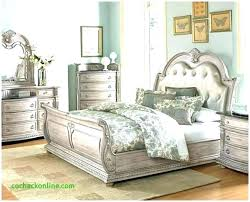 Bassett Bedroom Sets Bedroom Interesting Bedroom Furniture On Inside ...