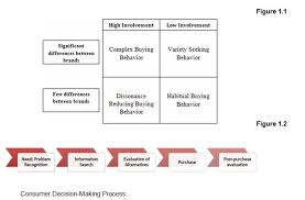 "buyer behaviour the consumer decision making process and  ""buyer behaviour the consumer decision making process and purchasing a car"" the journal the journal"
