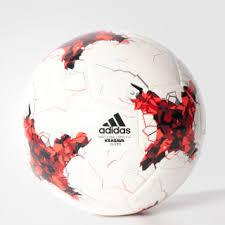 adidas <b>Футбольный мяч</b> Confederations Cup Glider | adidas <b>Россия</b>