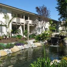 apartments in garden grove ca. Plain Grove Photo Of Beach Creek Resort Apartments  Garden Grove CA United States And In Grove Ca A