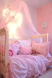 Canopy Bed For Toddler Girl Little Girl Canopy Beds Little Girl ...