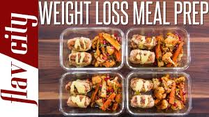 healthy food recipes to lose weight. Simple Recipes Healthy Meal Prepping For Weight Loss  Tasty Recipes Losing Throughout Food To Lose L