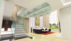 Latest Ceiling Designs Living Room Latest Ceiling Designs Living Room Download 3d House