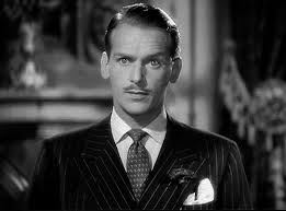 Bildresultat för douglas fairbanks jr
