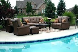 cool outdoor furniture ideas. Wonderful Furniture Patio Cool Patio Furniture Umbrellas Extra Large Umbrella Imposing Image  So R Ideas Outdoor Best Intended