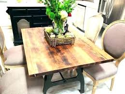 kitchen table decorations ideas everyday table centerpiece ideas dining table centerpieces everyday dining table centerpieces round kitchen table