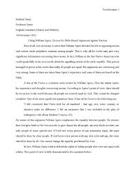 essay on racial discrimination racial discrimination in the hotel  essay