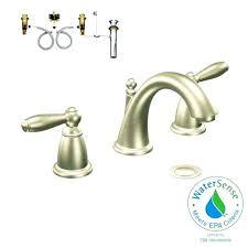 how to fix a leaky moen single handle bathroom faucet how to fix a leaky single how to fix a leaky moen single handle bathroom faucet