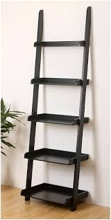 Corner Bookcase Plans Ladder Shelf Diy Plans Corner Ladder Shelf Rustic Wood Ladder