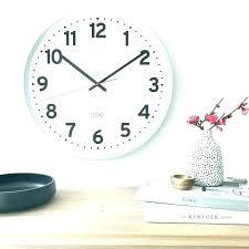 quiet wall clock wall clock quiet wall clocks wall clocks leopard silent sweep wall clock quiet