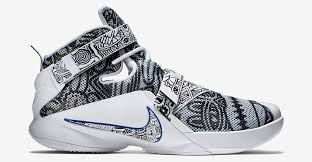 all lebron soldier shoes. the latest freegums x nike lebrons just released all lebron soldier shoes
