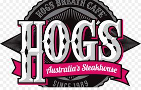 chophouse restaurant hog s australien s steakhouse garden city hog s australien s steakhouse