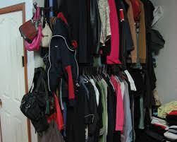 office wardrobe ideas. Ideas For An Office Wardrobe Women
