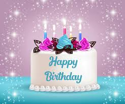 Latest Happy Birthday Gif Latest World Events
