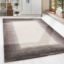 Moderner Designer Glitzer Wohnzimmer Schlafzimmer Teppich Toscana