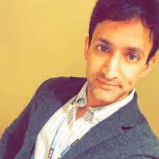Fahd Syed (@DrFahdSyed)   Twitter
