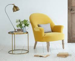 decoration very small armchairs new bedroom chair marvelous modern for small armchair for bedroom renovation