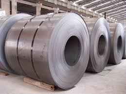 sheet metal roll cold rolled steel sheet provides a wider range of surface finish