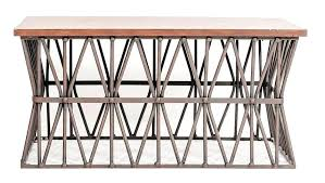 cross coffee table als table als coffee table coffee table for coffee table cross leg cross coffee table