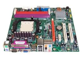 ht2000 more information acer mcp61sm am ht2000 socket am2 motherboard enlarged preview