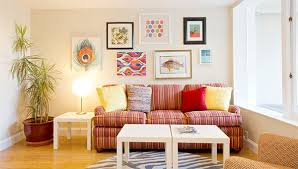 bright colors for living room. cosy bright colorful living room colors for