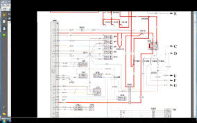 maf sensor wiring diagram re maf sensor wiring diagram