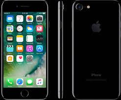 Iphone Apple Specs amp; Price 7 amp;t At TqT8aFnBr