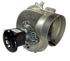 intercity heil quaker furnace blower motors furnace draft intercity products furnace draft inducer 119290 00 1014433 1014529 115v fasco