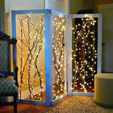 Creative Room Divider Creative Room Dividers For Small Spaces Home Design Ideas
